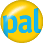 PAL Registration